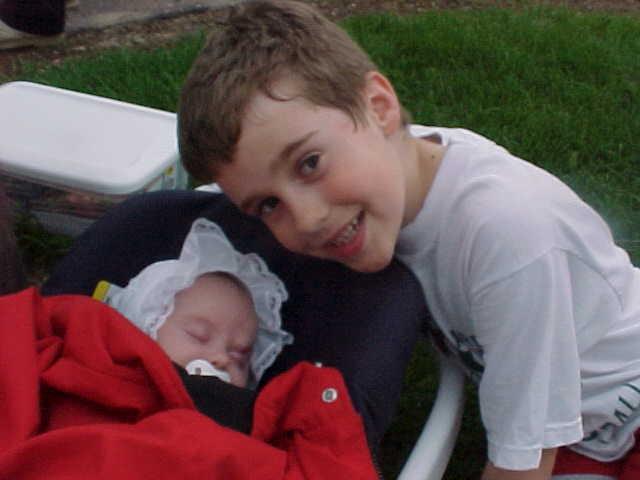 Tyler&Katelyn